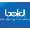 Bold International