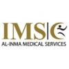 Al – Inma Medical Services