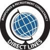 Direct Lines (Pvt) Ltd