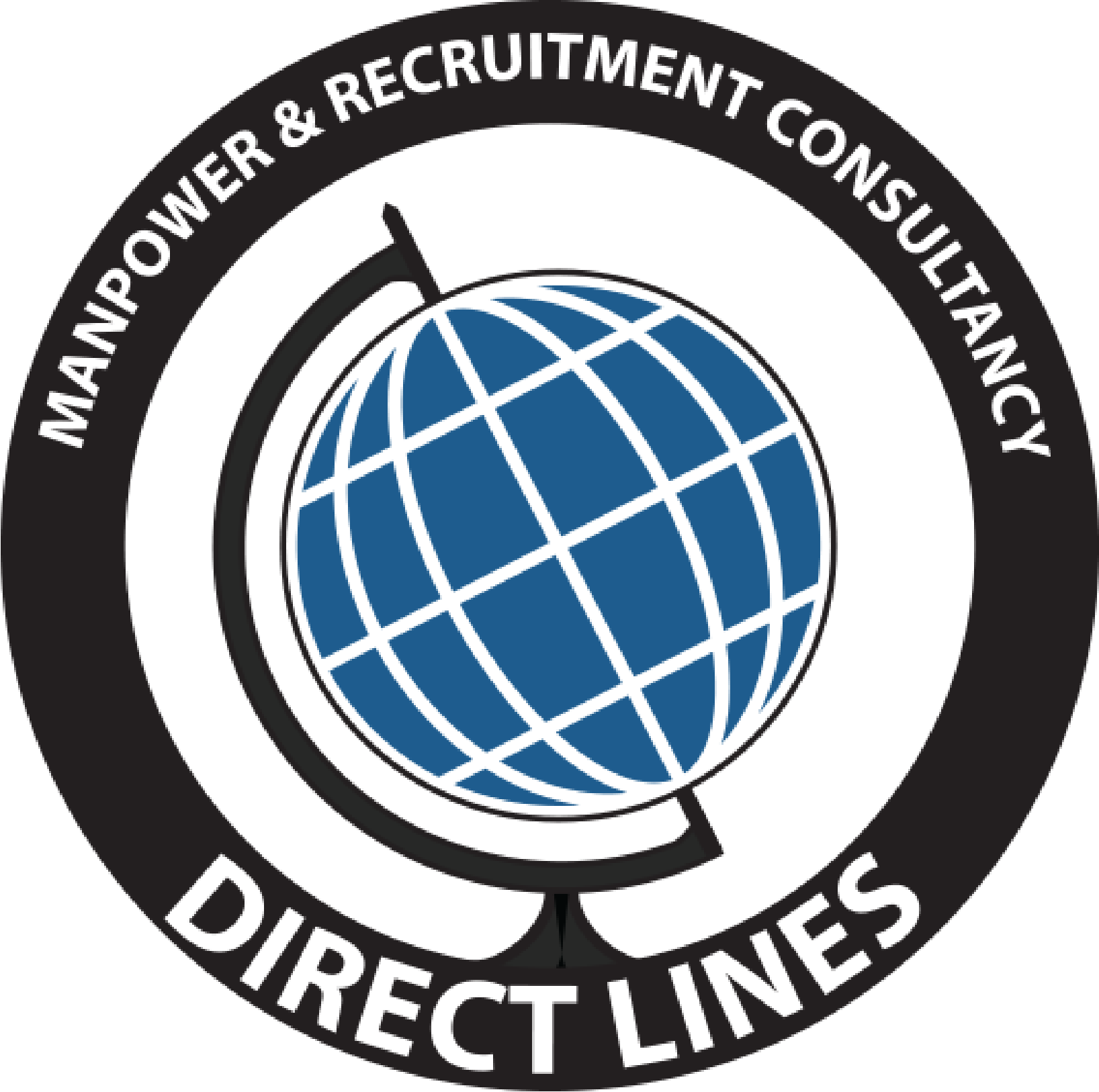 Manpower & Recruitment Consultancy