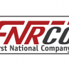 First National Company
