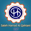 SALEH HAMAD AL-QAHTANI EST